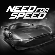 NfS No Limits Installer APK