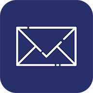 Email for Gmail APK
