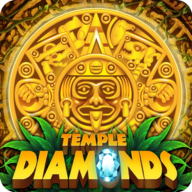 Temple Diamonds APK