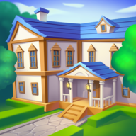 Dream Home Match APK