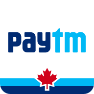 Paytm APK 6 3 2 - download free apk from APKSum