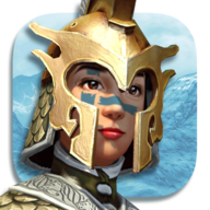 Celtic Heroes APK