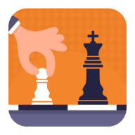 Chess Moves APK