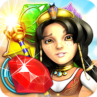 Jewellust Endless APK