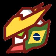 Brasil Senpai APK