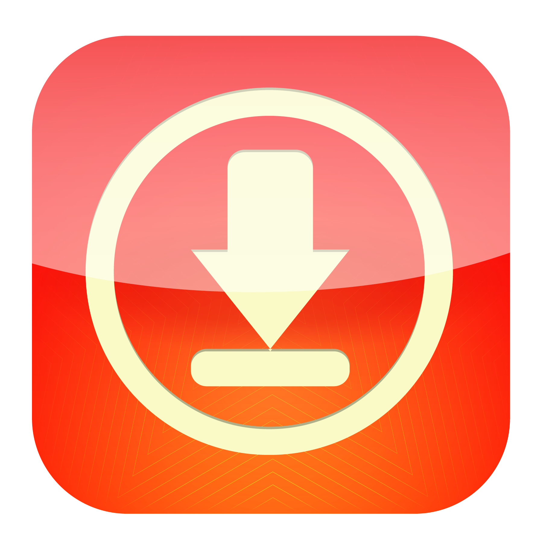 MP3 and MP4 Downloader APK