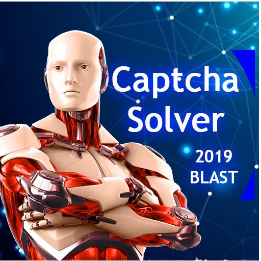 Captcha Solver APK