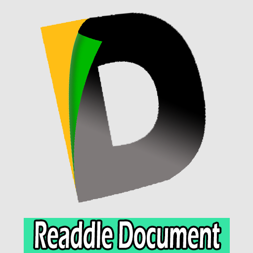 Documents 7 Intro guide APK