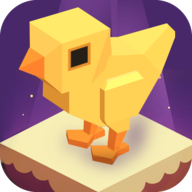 Escaping Animals APK