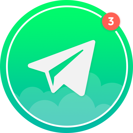 Lite for WhatsApp APK