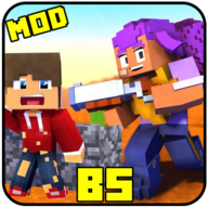 New Brawl Mod and Rare BS Skins 2020 APK