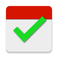 List: Daily Checklist APK