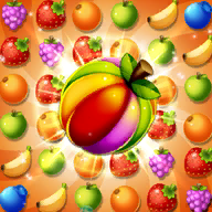 Sweet Fruit POP APK