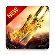 Legend of Blades APK