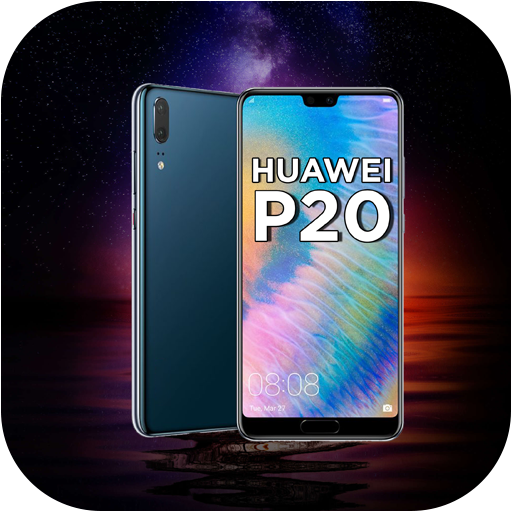 Huawei P20 Lite Wallpapers APK 1 9 - download free apk from