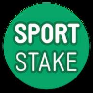 Sportstake 13 APK