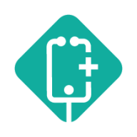 BestDoc Plus APK