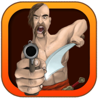 Cossacks APK