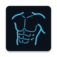 Home Workouts APK