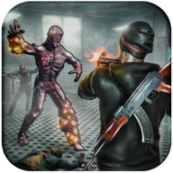 Last Day Zombie Survival APK