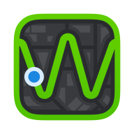 Walk the City APK