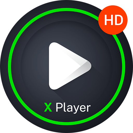 X Player APK