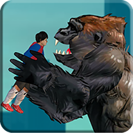 Big Bad Ape APK