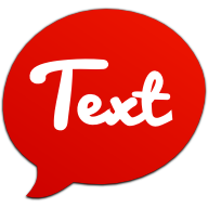 Text On Photo APK