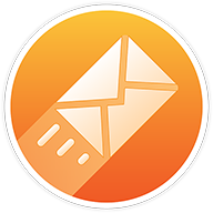 Mail for Hotmail APK