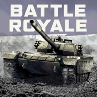 TANK BATTLEGROUNDS APK