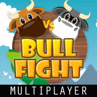 Bull Fight APK