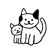 Cats are Cute APK
