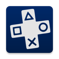 PS Monthly Games APK