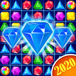 Jewel Crush APK
