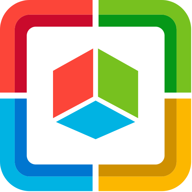 Smart Office 2 APK 3 4 13 - download free apk from APKSum