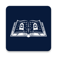 Scribe for KD:M APK