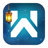 SHAHID APK 5 0 1 - download free apk from APKSum