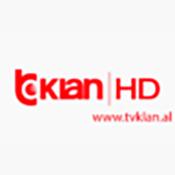 Tv Klan APK 1 1 3 - download free apk from APKSum