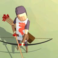 Last Arrows APK