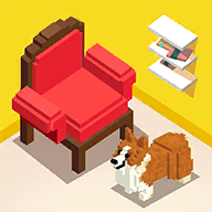 Animal House APK