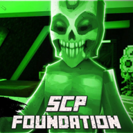 Add-on SCP Foundation [2020 Update] APK