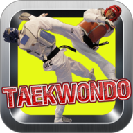 Taekwondo Training APK