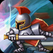 Miragine War APK