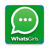 Whats Girls APK