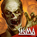 Zombie Shooter Free APK