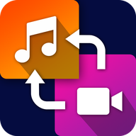 Video To Mp3 Converter APK
