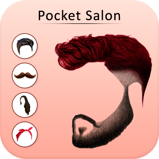 Pocket Salon APK