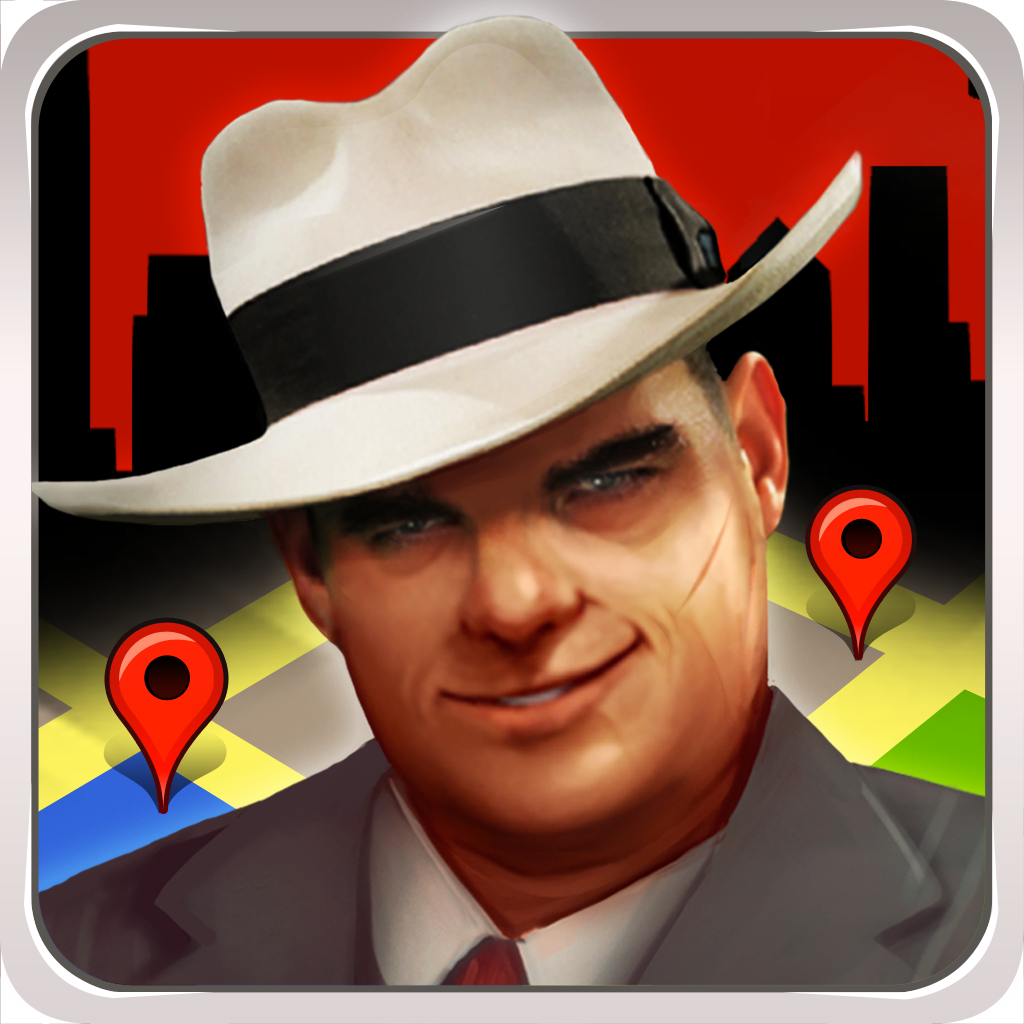 City Domination APK