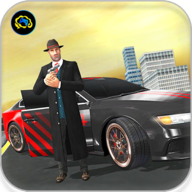 City gangster mafia 2018 - Real grand theft driver APK