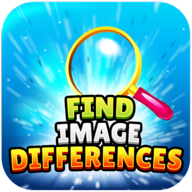 Find Image Differences APK